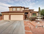 7415 E Orion Circle, Mesa image