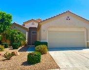 78247     Brookhaven Lane, Palm Desert image