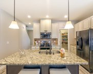 2709 Orleans Dr, Columbia image