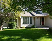 14850 40th Avenue, Plymouth image