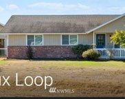 8310 Bordeaux Loop SW, Olympia image