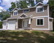 Lot 17 Foxmoor Court, Middleville image