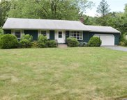 415 Mountain  Road, Cheshire image