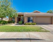 5439 E Nisbet Road, Scottsdale image