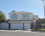 6447 WILD STRAWBERRY Lane, Las Vegas image