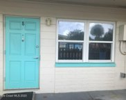 490 S Orlando Avenue Unit #8, Cocoa Beach image