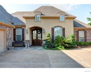1016 Spanish Moss, Bossier City image