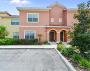 8924 Majesty Palm Road, Kissimmee image