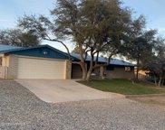 990 Garland Drive, Prescott image