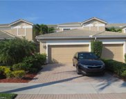 9230 Belleza WAY Unit 202, Fort Myers image