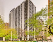 222 East Pearson Street Unit 2404, Chicago image
