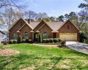 46427  Sapona Lane, Norwood image