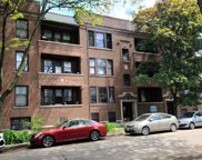 6257 North Greenview Avenue Unit 3, Chicago image