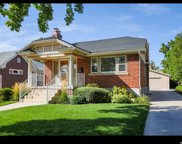 1631 E Harvard Ave S, Salt Lake City image