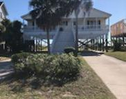 1613 E Ashley, Folly Beach image