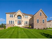 25 Wellesley Way, Evesham Twp image