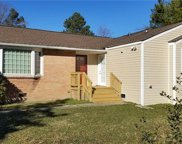4506 Conduit Road, Colonial Heights image