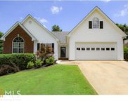6352 Compass Dr, Flowery Branch image