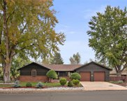 3661 East Orchard Road, Centennial image