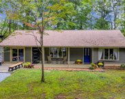 202 Piney Meadow  Drive, Mills River image