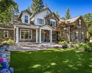 6716  Potter Lane, Foresthill image