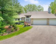 9S331 Graceland Street, Downers Grove image