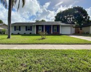 408 Brittany Circle, Casselberry image