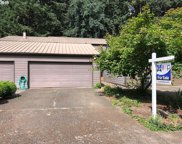 1200 NE TERRITORIAL  RD Unit #92, Canby image