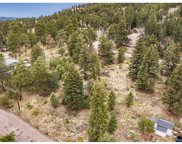25965 Stansbery Street, Conifer image