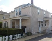 76 Winthrop ST, Woonsocket image