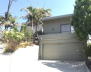 4909 Quincy Street, Pacific Beach/Mission Beach image
