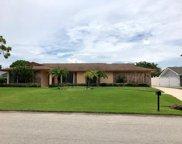 4104 Larch Avenue, Palm Beach Gardens image