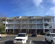 804 Crumpet Ct Unit 1151, Myrtle Beach image