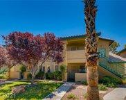 7600 Cromberg Avenue Unit 202, Las Vegas image