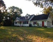 5510 Pickerel Lake Road, Petoskey image