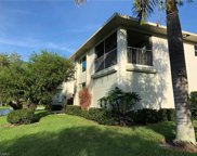 99 Georgetown Blvd Unit 99, Naples image