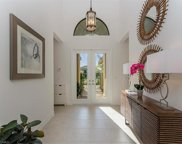 2994 Cinnamon Bay Cir, Naples image