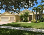 4886 Tropicana Ave, Cooper City image