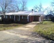 102 Racetrack Road, Abbeville image