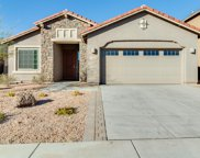 4116 E Roy Rogers Road, Cave Creek image