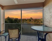9631 Spanish Moss Way Unit 3933, Bonita Springs image