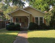 6114 Velasco Avenue, Dallas image