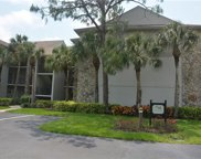 758 Eagle Creek Dr Unit G 302, Naples image