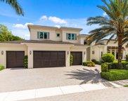 687 Hermitage Circle, Palm Beach Gardens image
