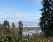 9 Bridge View Place, Port Ludlow image
