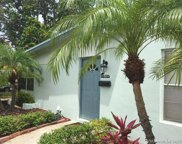 1724 Ne 15th Ave, Fort Lauderdale image