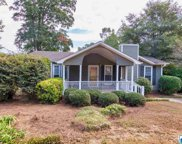 3795 Glass Dr, Mountain Brook image