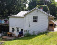 89 WATERFALL ROAD, Chester Gap image