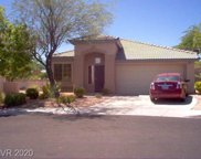 10657 Oak Apple Avenue, Las Vegas image