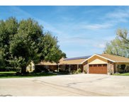 16217 Warmuth Road, Canyon Country image